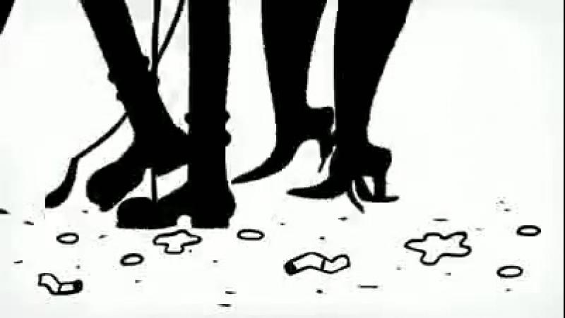 Фриман проститутка тюмень проститутки шлюхи