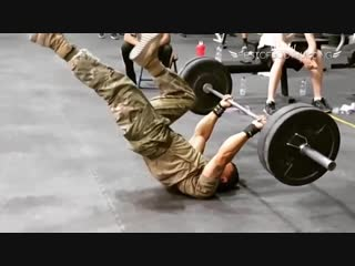 Strongest muscle soldier best gym skills compilation