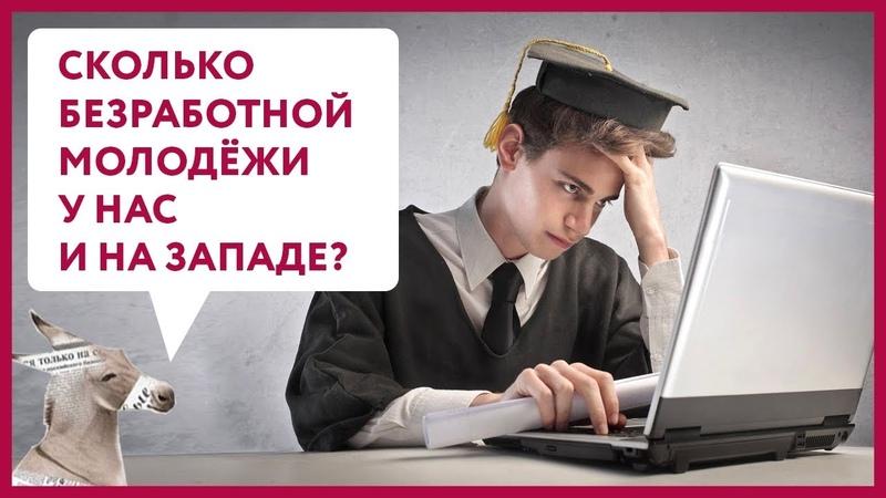Есть ли в России перспективы у молодых Уши Машут Ослом 12 О Матвейчев