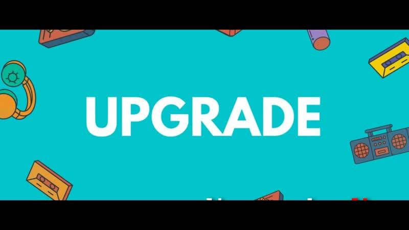 Upgrade Игровой ноутбук Lenovo камеры Ivideon монитор ViewSonic XG2703 GS