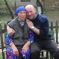 ВикторТымчук