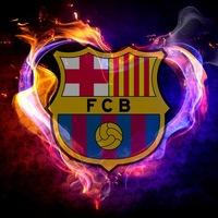 Барселона футбольный клуб титулы