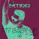 Nitido Nintendo feat. Jaydel - My Baby Up