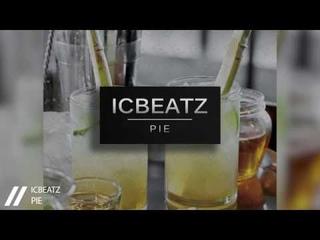 |FREE| IC_Beatz - Pie  | 140BPM | Atmospheric Beat