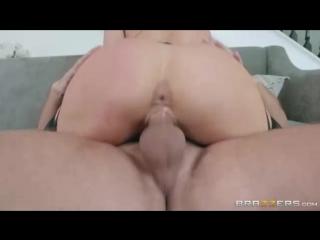 Seks Ee
