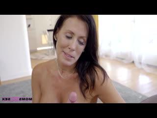 Moms teach sex 19 / мамы учат сексу 19 (nubiles) 2019 г., часть 3