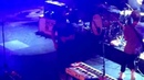 Breton 302 Watchtowers @ Stereolux Nantes 25 04 2014