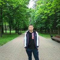 ВладимирТитенко