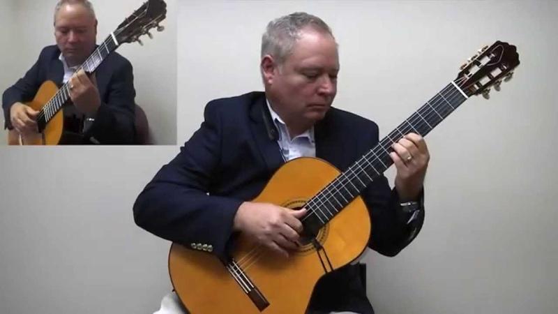 Julio S Sagreras Leccion 10 v 6