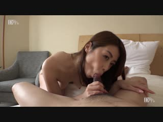 010118_002 huajo asabe blowjobs, handjob, married woman, masturbation, mature, uncensored japanese asian girl milf