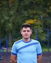 Личный фотоальбом Михаила Иванова