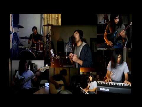 Will You Come True, Troy Gomez. One-Person-Band