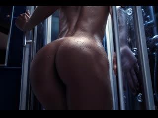 Sexy hot russian girl. erotic video #2 ( сексуальная, приват ню, тфп, пошлая модель, фотограф nude, эротика, sexy)