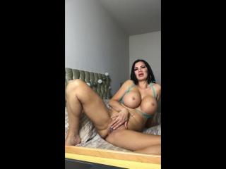 Jasmine Jae [OnlyFans] [porno sex anal porn hd]