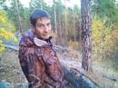 Евгений Андреев фото №5