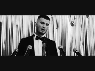 Премьера клипа! Gunz feat. Deemars и Guf - OG (Клип 2018) ft. Гуф