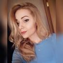 Фотоальбом Екатерины Денисовой