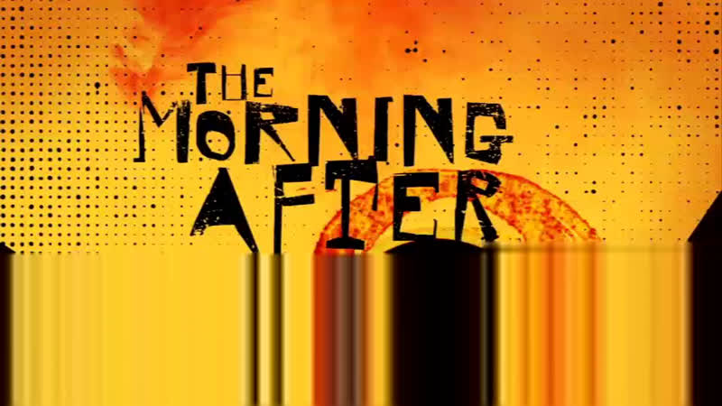 Saints at Cowboys TNF, Michigan Destroys UNC, Korver to Jazz | The Morning After, EP. 12