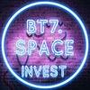 Bt7 - инвестиционная площадка!