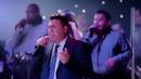 Cuando acaba el placer Mickey Taveras Plus Latin Shows