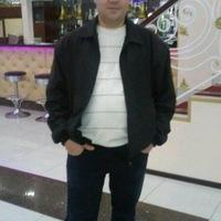 Гаджиев Заур