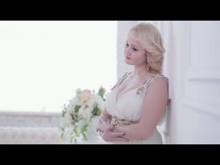 Лилия Биктимирова - нкем-каенкаем | 2017