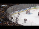 NHL.RS.2018.10.08.OTT@BOS.720.60.NESNtracker (1)-003
