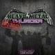 Heavy Metal Thunder - Metal