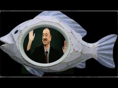 Onu balığın qarnında tutub məhkəməyə dartırlar milyardlıq iddia ilə