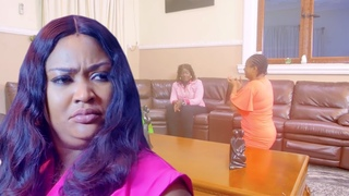 THE SHAMEFUL END OF A PROUD HOUSE MAID WHO SNATCHED HER MADAM'S HUSBAND 2 - 2018 NEW NIGERIAN MOVIES