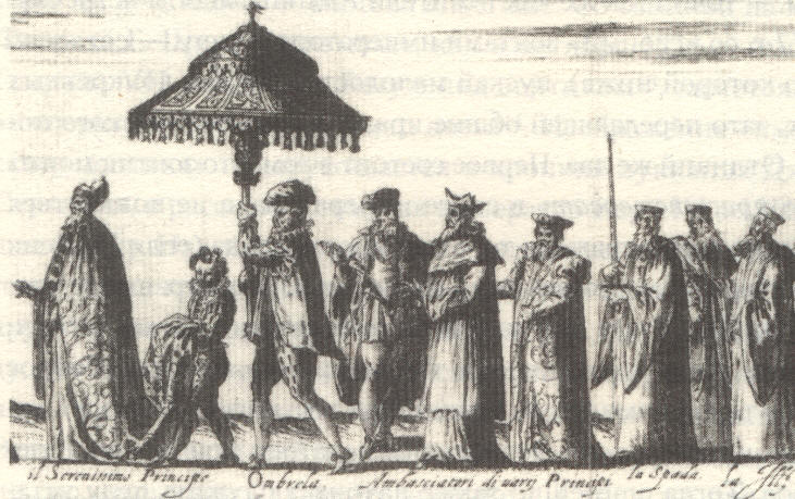 СИГательный Зонтик — личный телепорт ?, изображение №12