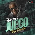Обложка Yo Soy Tu Papi - Tirso Duarte feat. Hey Hey Camaguey
