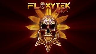 Floxytek & Le Bask - Sacred Ritual