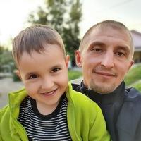 Дамир Саетгалиев