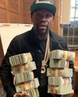 "Billonaires LifeStyle™️ on Instagram: ""-Floyd Money Mayweather💰💵 👑MoneyMan No money no honey!😎 ————————————————— ♻️Follow for daily Luxury @bill"