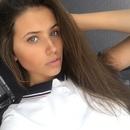 Личный фотоальбом Ксении Пономарёвы