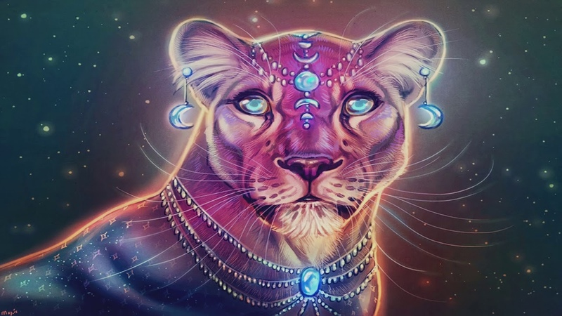 ♊️ Gemini 2019 Horoscope You Find The Keys To Your True Happiness ♊️ YEARLY HOROSCOPE
