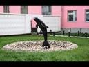 Самая страшная тюрьма в России. Черный дельфин. Ад. Документальный фильм