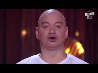 v s mobiПопулярность   Вечерний Киев, новый сезон  полный выпуск 22 12 2017