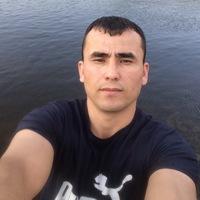 Гиес Юнусов