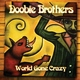 The Doobie Brothers - Nobody