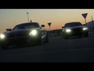 Big Sean feat. Lil Wayne - Deep (Budi Remix)