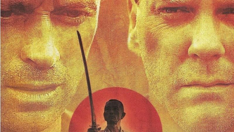 ★ Live: Последняя война - Blu Ray | Рейтинг 7.12