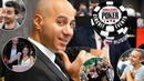 WSOP C RUSSIA самый эмоциональный чемпион в истории Мировой Серии