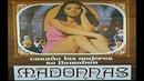 Cuando Las Mujeres Se Llamaban Madonnas (1972) [Castellano]