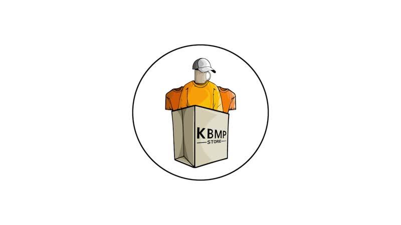 KBMP STORE 2
