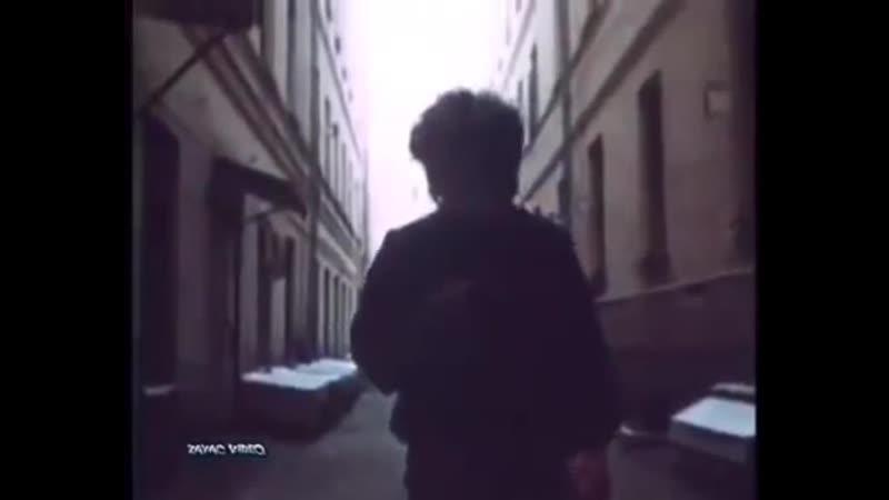 [v-s.mobi]Красная Плесень - Может, это сон... (Памяти Виктора Цоя)