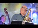 Cherkasy Jazz Quintet Фрагмент виступу