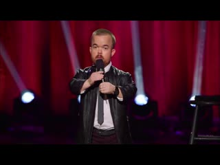 Brad Williams - Daddy Issues (Black Street Records)