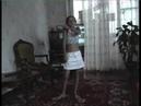 VTS 04 1 Крылатые качели Пицунда авг 2006